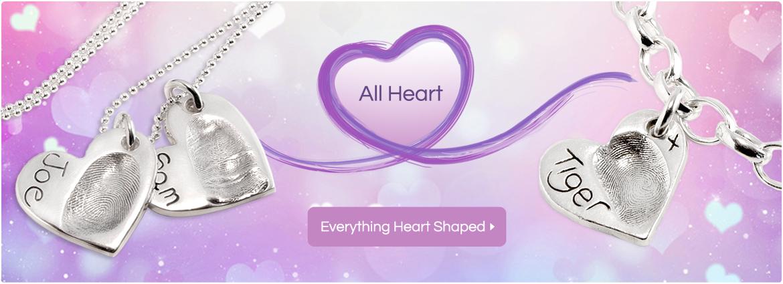 All Heart Jewellery