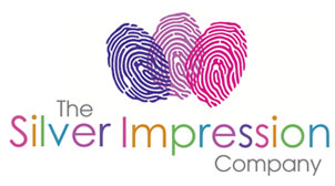 The Silver Impression Company