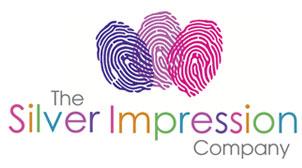The Silver Impression Company