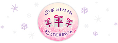 fingerprint jewellery company christmas information